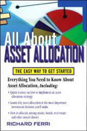 all_about_asset_allocation