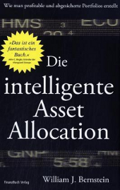 die_intelligente_asset_allocation
