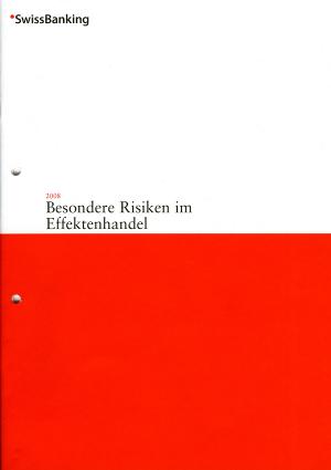 Broker jobs schweiz