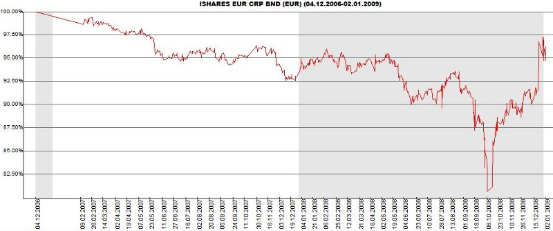 iShares € Corporate Bond (DE0002511243)