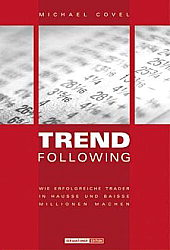 trend_following