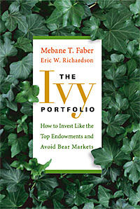 ivy-portfolio-book-cover